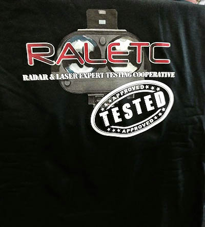 RALETC_TESTED_APPROVED
