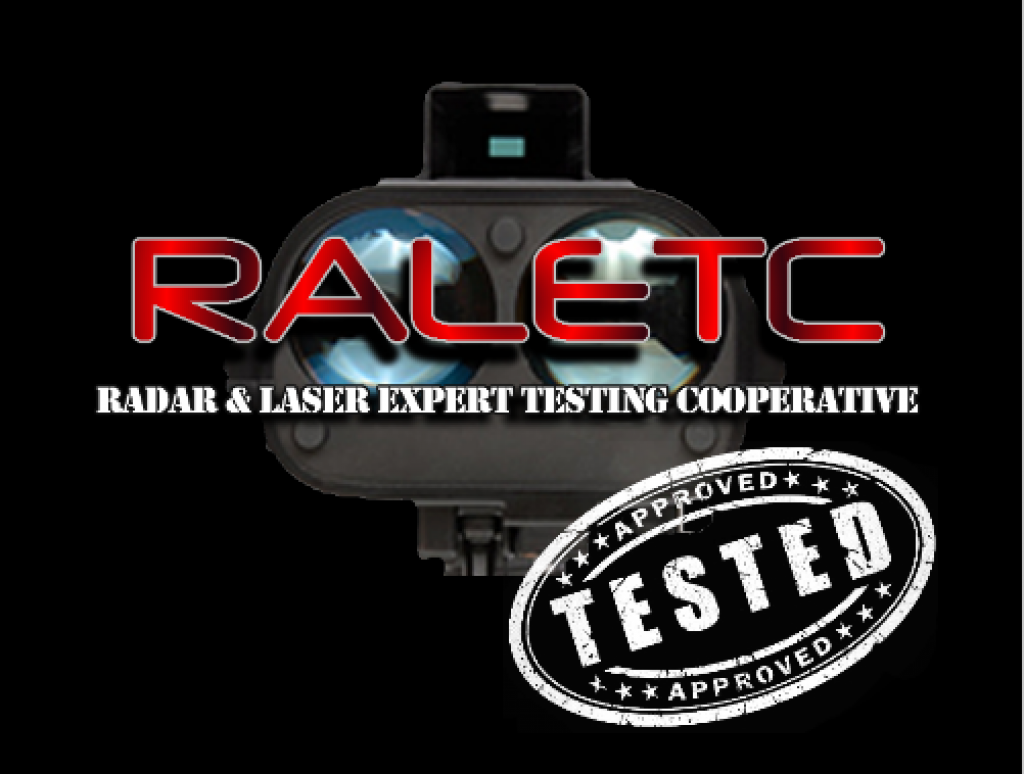RALETC Lidar User Meet Sept 2014 – Testing Results