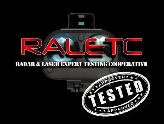 RALETC Lidar User Meet Sept 2014 – Testing Results