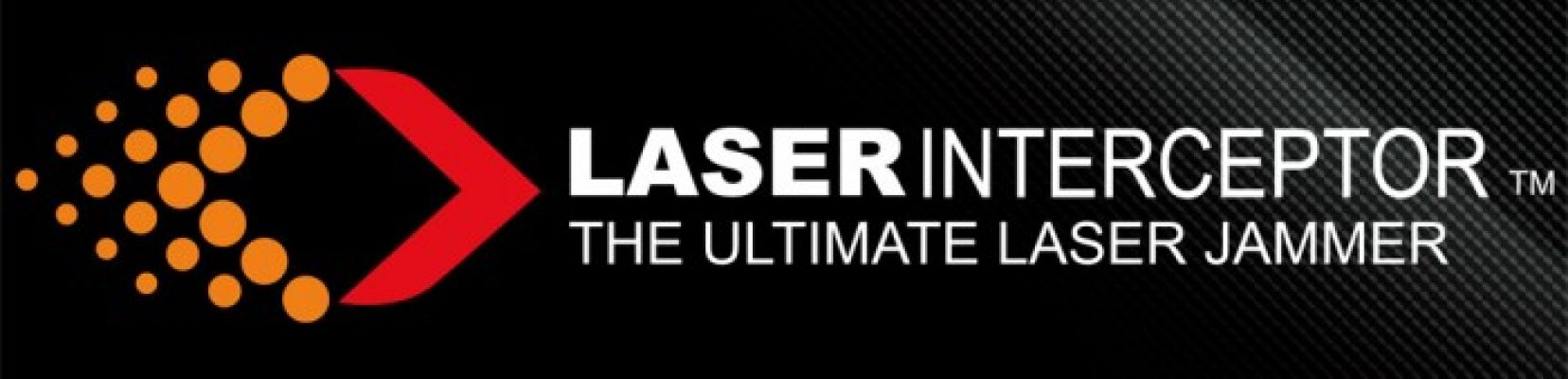 Laser Interceptor Production Status